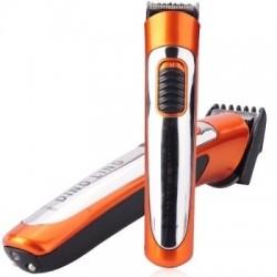 Безжична машинка за подстригване ТОШИКО