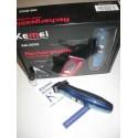 Безжична Машинка за подстригване Kemein 2001