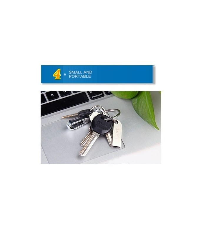 USB флашка 128GB