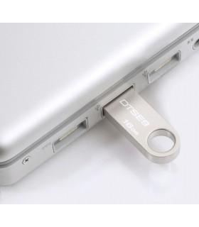 USB флашка 64 GB - модел 2