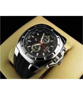 Мъжки часовник Vogue V6