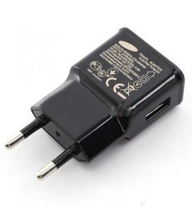 USB зарядно 220v 2a