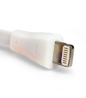 4 в 1 Универсално USB зарядно