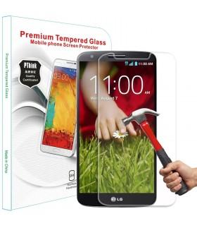 Закалено стъкло за LG Optimus G2 D800 D801 D803