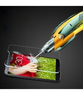 Удароустойчив протектор LG G2 Mini D618
