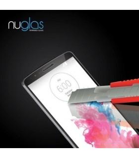 Закалено стъкло протектор за LG G3