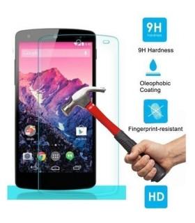 Закалено стъкло за LG Google Nexus 5