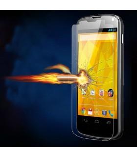 Закалено стъкло за LG Nexus 4