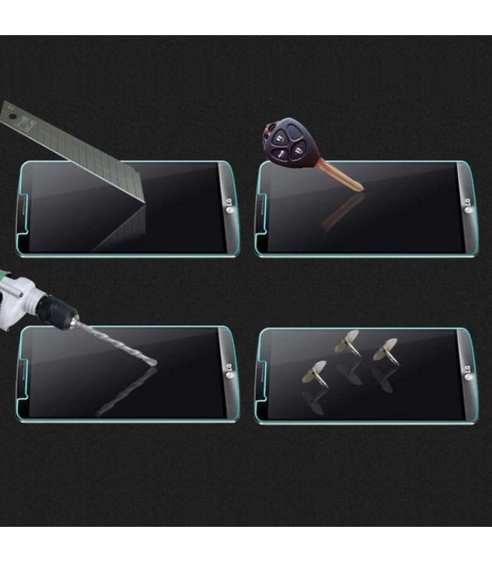 Закалено стъкло за LG G3 Mini