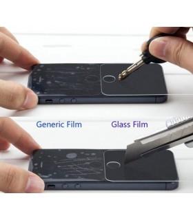 Закалено стъкло за LG OPTIMUS G PRO