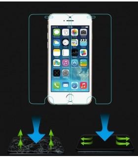"""Закалено стъкло за iPhone 6 4.7"""""""
