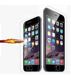 """Закалено стъкло за iPhone 6 PLUS 5.5"""""""