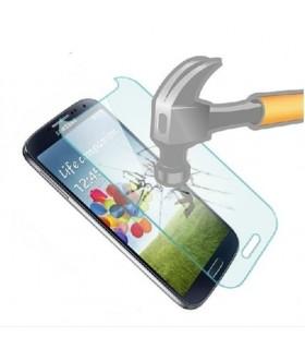 Закалено стъкло за Samsung Galaxy S5 mini G800F
