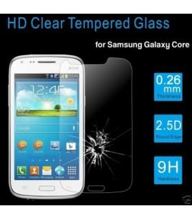 Закалено стъкло за Samsung Galaxy Core I8260