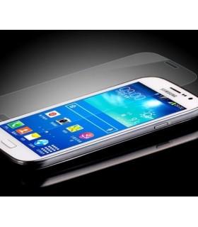 Закалено стъкло за Samsung Grand Duos