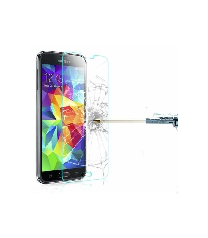 Закалено стъкло за Samsung Galaxy Core 2 DUOS
