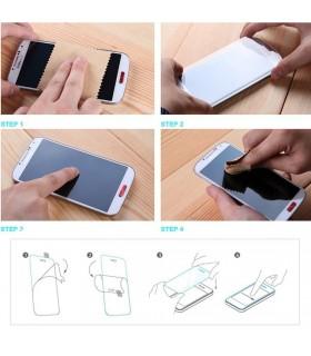 Закалено стъкло за Samsung Galaxy S5