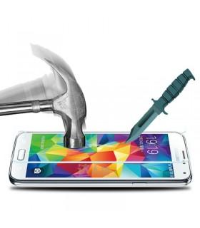 Закалено стъкло за Samsung Galaxy Note 3