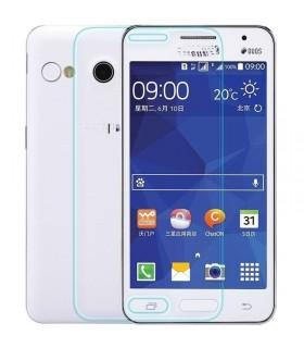 Закалено стъкло за Samsung Galaxy Grand 2 Duos G7106