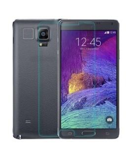 Закалено стъкло за Samsung Galaxy Note 4 N9100