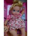Пееща кукла Lucky Doll