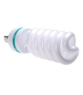 Фотографска лампа 5500K 135W E27