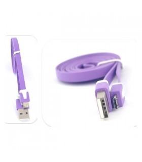 1 метър Micro USB за смартфони и таблети