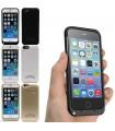 Външна батерия и кейс за iPhone 6 Plus - Модел 2