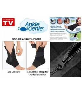 Подкрепа за глезени Ankle Genie