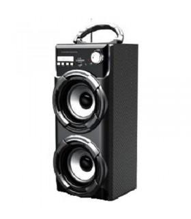 Мобилна мултимедиина Аудио система