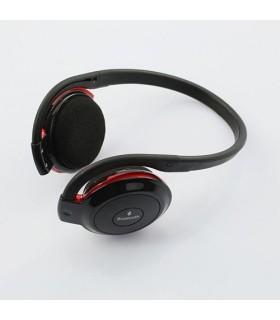 Bluetooth слушалки с MP3 player и Хендсфри