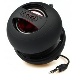 Портативен високоговорител X-mini 2