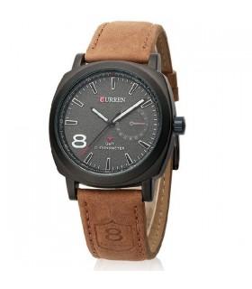 Мъжки часовник CURREN 81399
