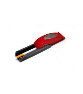 Ръчна машинка за кухи цигари YN-01
