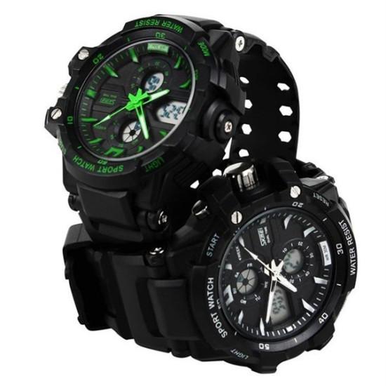 Мъжки часовник - модел 315