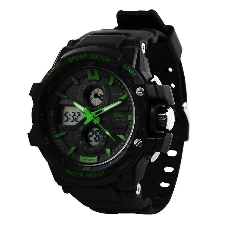 Спортен часовник SKMEI 2663645
