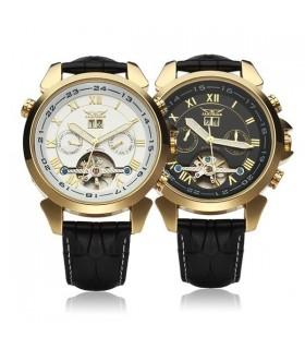 Елегантен мъжки часовник JARAGAR