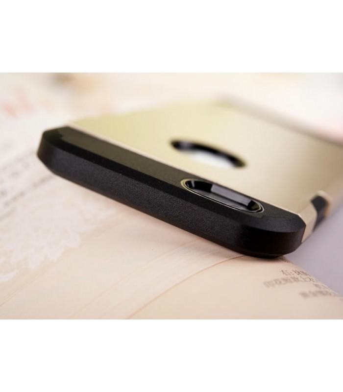 """Силиконов калъф за Iphone 6 4.7"""""""