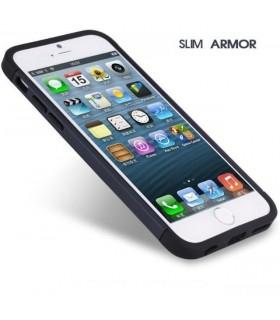 """Slim Armor калъф за Iphone 6 4.7"""""""