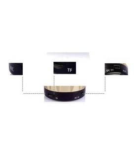 Bluetooth Speaker за телефон - Handsfree/USB/MP3/MIC