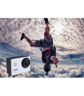 Екшън камера A7 720p HD