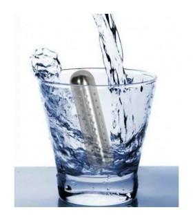 Алкален стик за вода