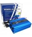 30KW уред за икономия на електричество