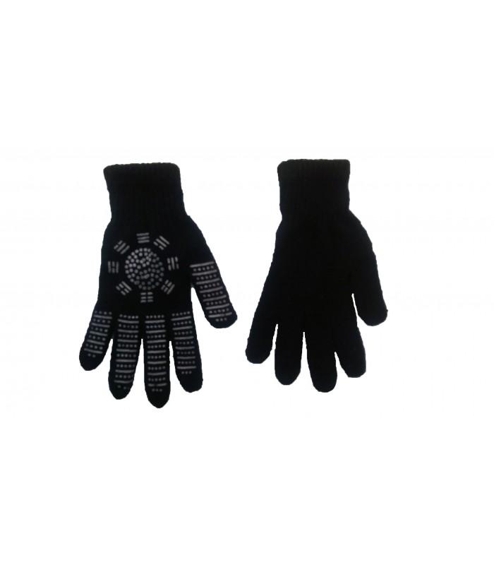 Турмалинови ръкавици