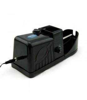 Електрическа машинка за пълнене цигари модел 2