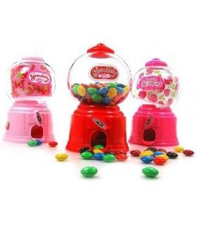 Машинка касичка за бонбони