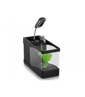 USB Аквариум за Бюро