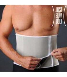 Неопренов колан за отслабване Slimming Belt
