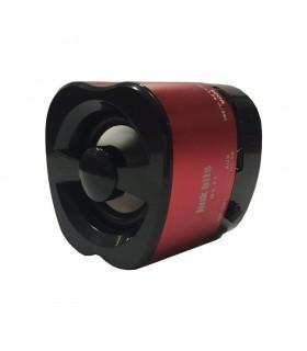 Портативна Тонколонка  USB / SD / FM / AUX