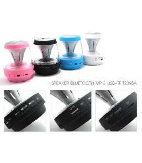 Bluetooth колонка с Hands-free спикър за телефон